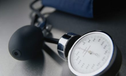 Annual Health Care Expenditure Higher for Hypertensive Patients