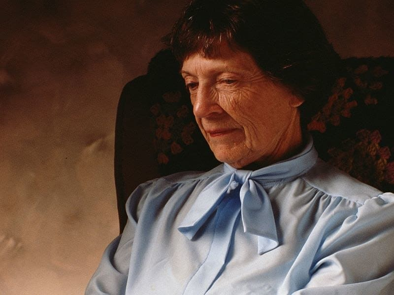 Social Isolation Tied to Worse Heart Failure Outcomes