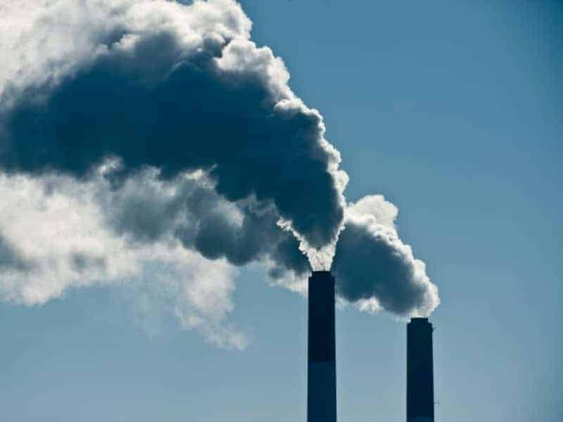 Maternal Exposure to Polluted Air Tied to Elevated Child BP