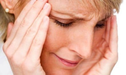 Fremanezumab Linked to Fewer Monthly Migraine Days