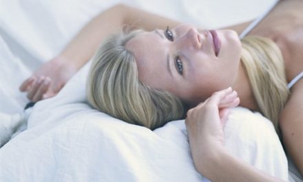 Acute Insomnia Found to Be Common Among Good Sleepers