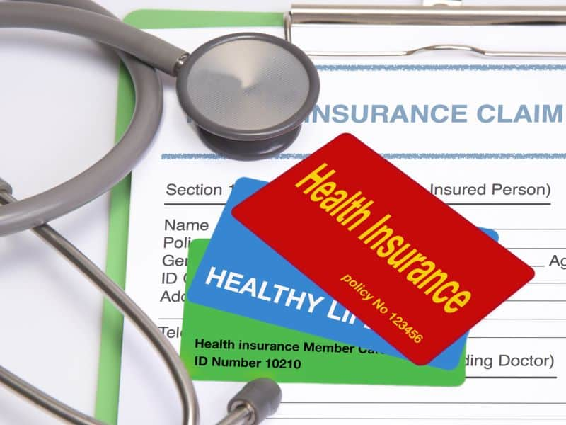 #PWChat: How Health Insurance Companies Are Harming Patients – Part I