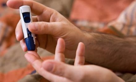 Cancer Development Linked to Increased Diabetes Risk