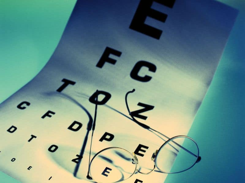 Time Spent in Education Is Causal Risk Factor for Myopia