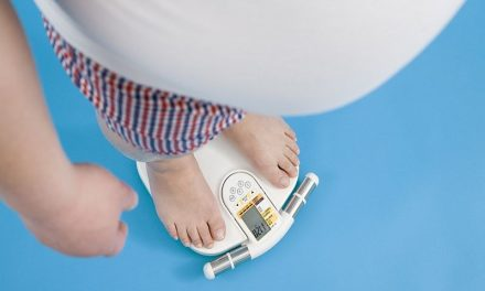 CDC: Obesity Prevalence Higher in Non-Metropolitan Counties