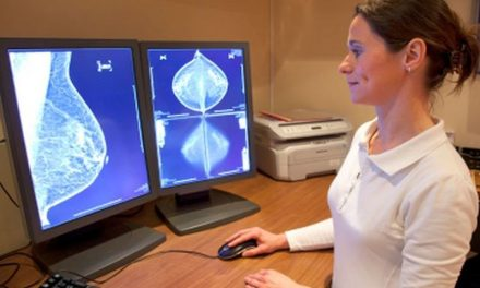 Personalized Therapy Promising in Metastatic Breast Cancer