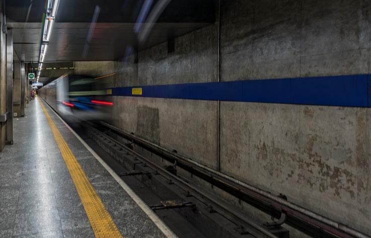 The Third Rail: Medical Error as a Leading Cause of Death