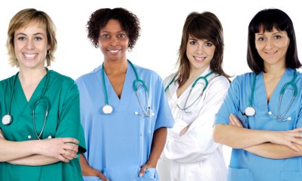 How to Empower More Women Physicians