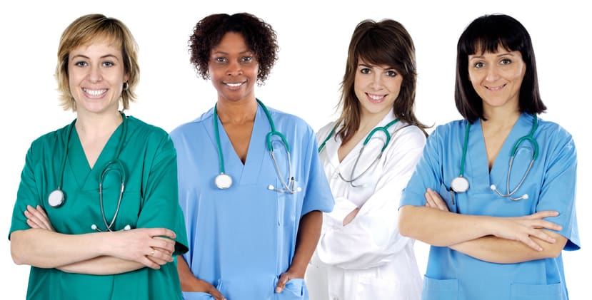 New Study Examines the Underrepresentation of Women Physicians as Opinion Article Authors in High Impact Pediatric Journals