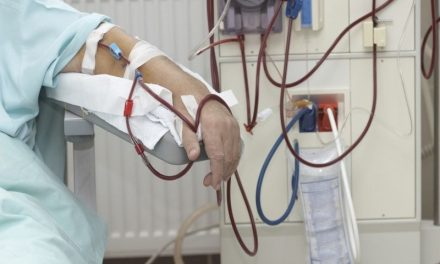 Hemodialysis Facility Practices Linked to Patient Outcomes