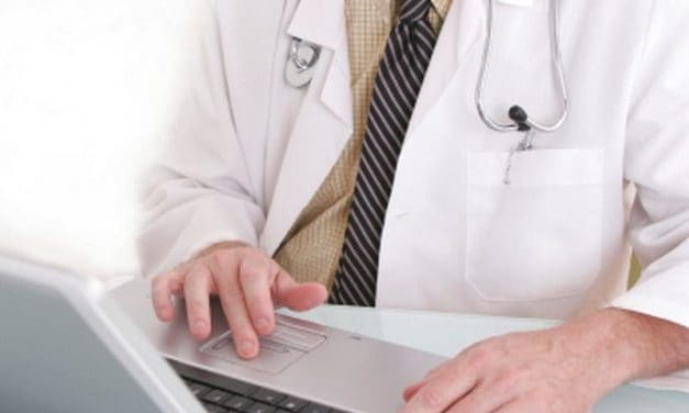 Telemedicine Leads to More Antibiotic Rx for Pediatric Respiratory Infection