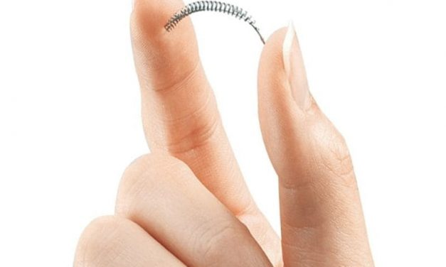 Bayer Stops U.S. Sale of Essure Birth Control Implant