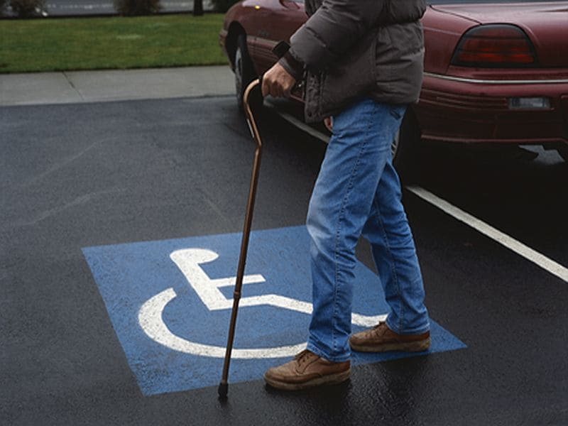 Fractures Have Long-Term Impact on Quality of Life for Older Adults