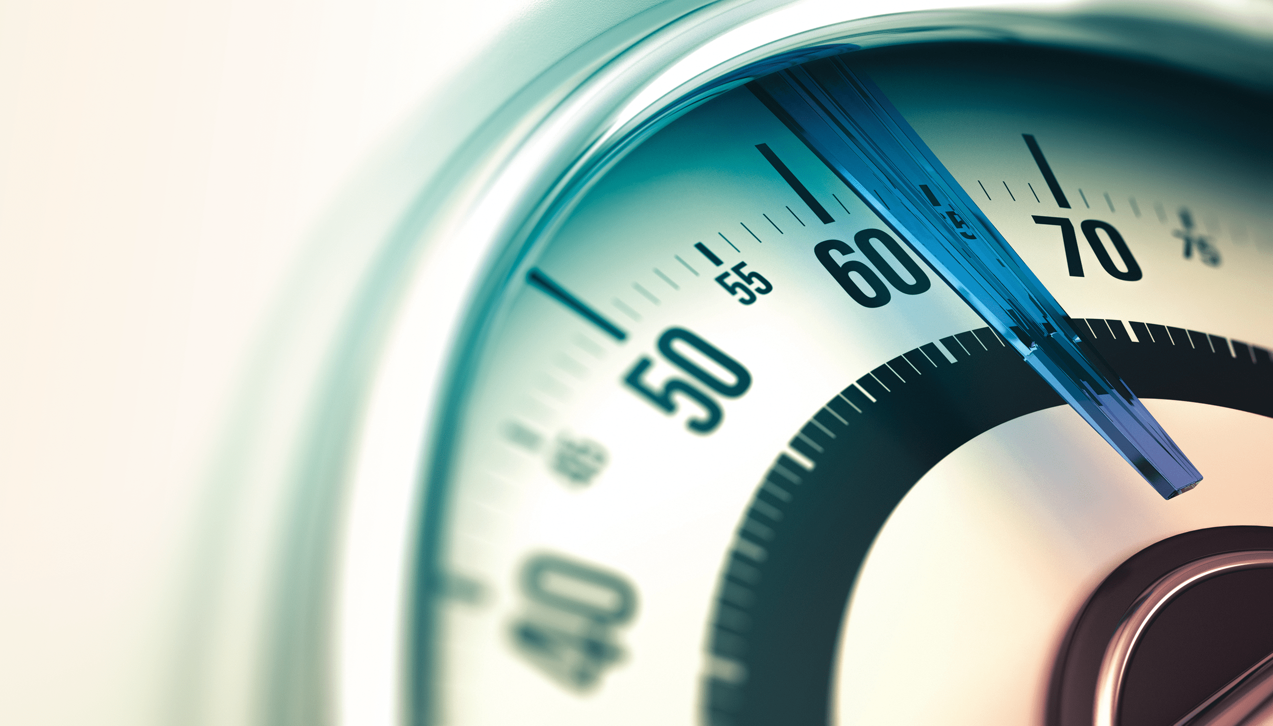 Outcomes of Early & Mid-Adulthood Weight Change