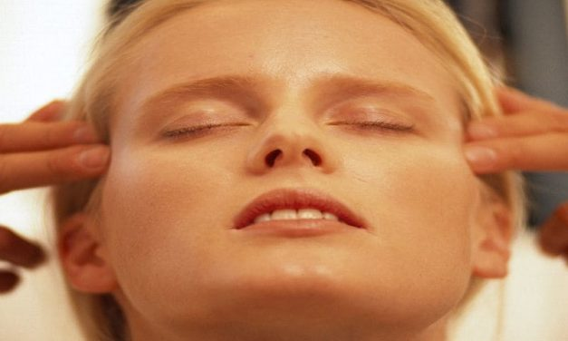 'Vampire Facials' at New Mexico Spa Linked to HIV Infections