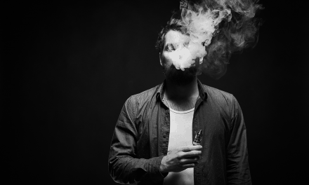 Is Vaping Dangerous? What the Science Shows