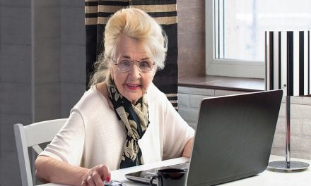 Older Adults Have Mixed Feelings About Telehealth Visits