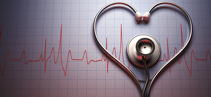 Guidelines Updated for Adult Congenital Heart Disease