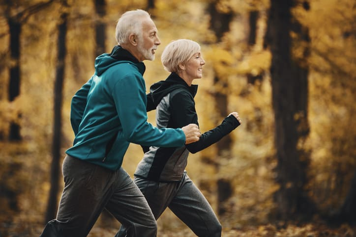 physiciansweekly.com - SkepticalScalpel - What sport is best for achieving greater longevity? | Physician's Weekly
