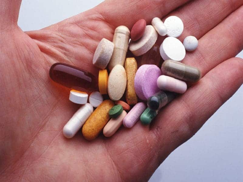 Link Between Statins, Non-CVD Outcomes Lacks Evidence