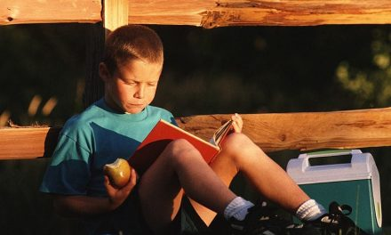 Amblyopia Linked to Lower Self-Perception in Children