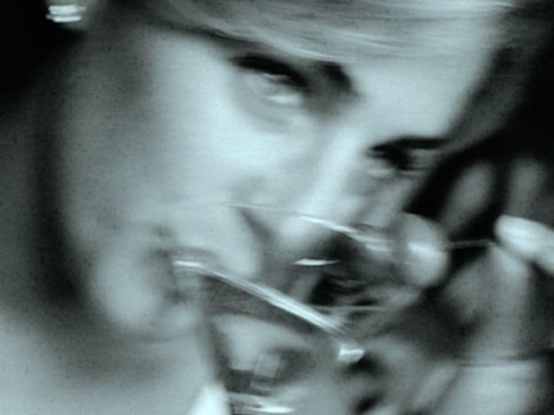 Alcohol, Drug Misuse Tied to Long-Term Health Problems