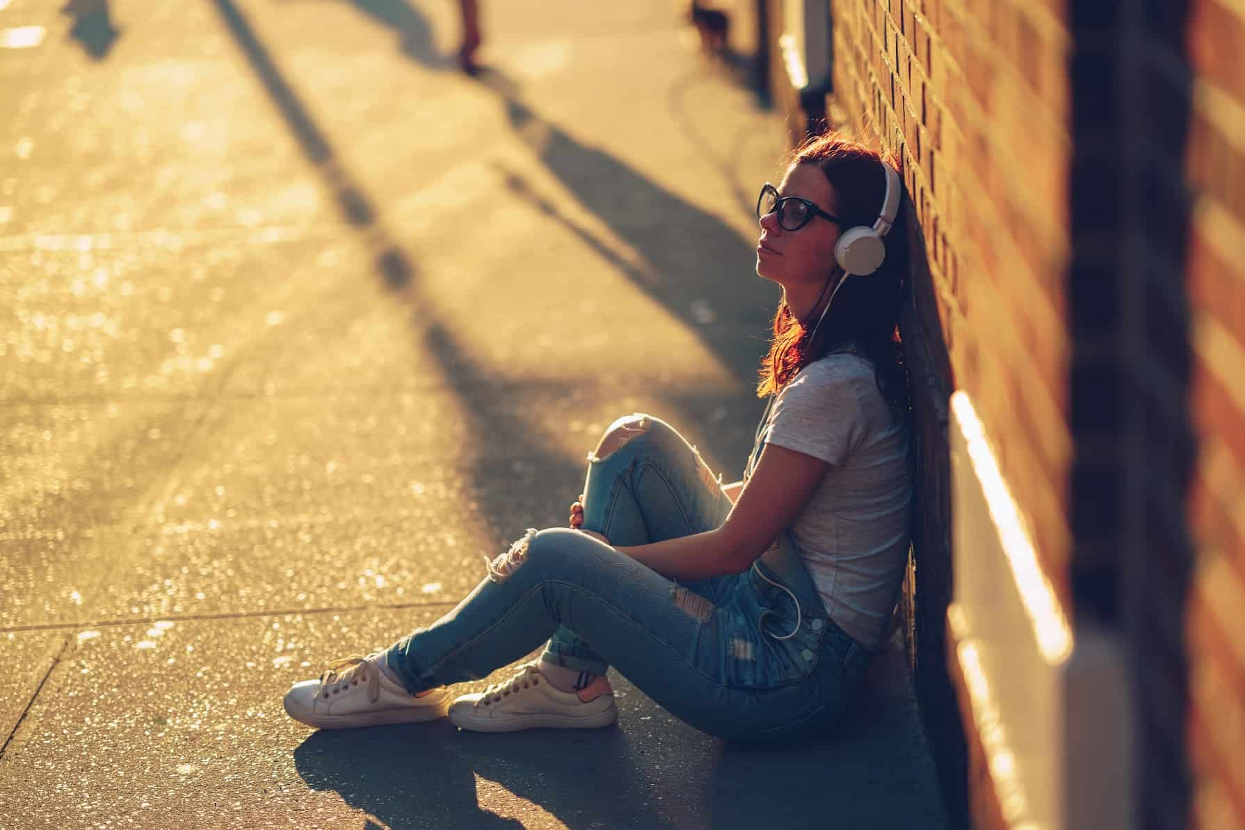 What Is Misophonia And What Can You Do for Patients?