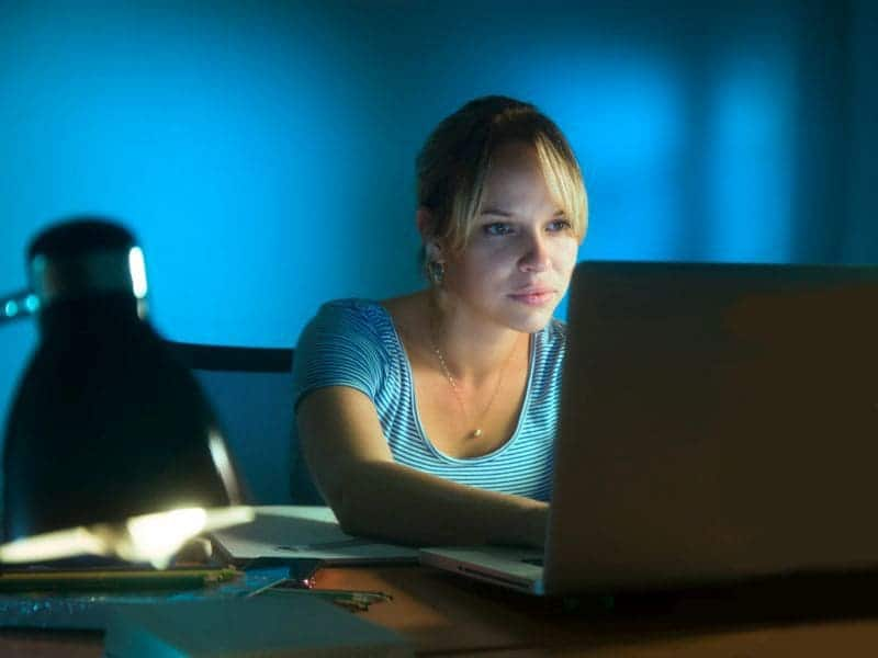 Work Burnout, Gaming Addiction Classified as Diseases by WHO