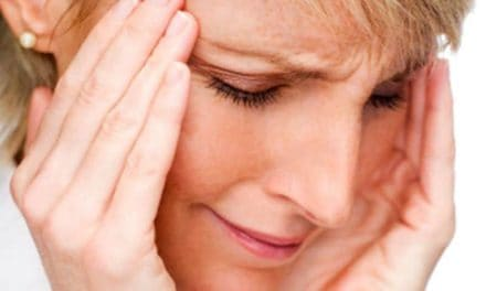 Migraine With Aura Linked to Increase in Incident A-Fib