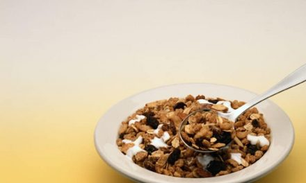 Eating Breakfast Tied to Lower Risk for Death From CVD
