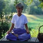 Mindfulness, Stress Linked to Menopausal Symptoms