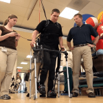 Practice Makes Permanent: Neuroplasticity and Exoskeletons in Stroke Rehabilitation