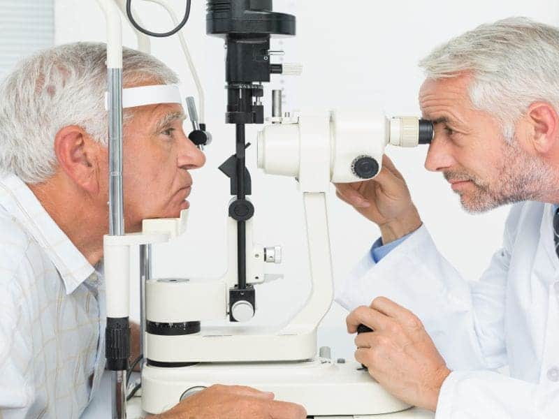 Herpes Zoster Ophthalmicus Cases Increased in 2004 to 2012