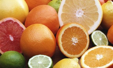 EPA Proposal Will Allow Antibiotic Spraying of Citrus Crops
