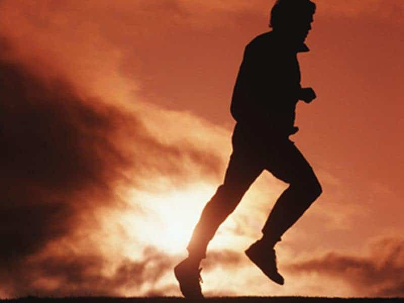 Cardiorespiratory Fitness Tied to Lower Risk for Lung Cancer, CRC