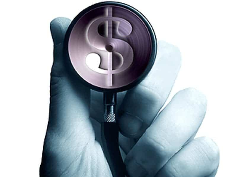 MSSP ACOs May Not Improve Spending, Quality of Care