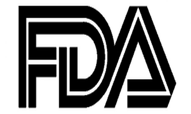 FDA Permits Marketing of Test to Detect Periprosthetic Joint Infection