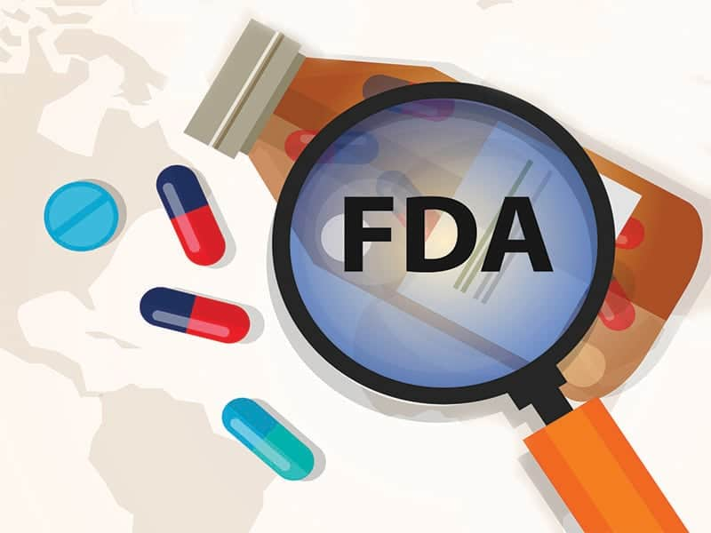 FDA Approves Mavyret for Children, Adolescents With Hep C