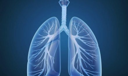 Exposure to Air Pollution May Affect Pulmonary Circulation