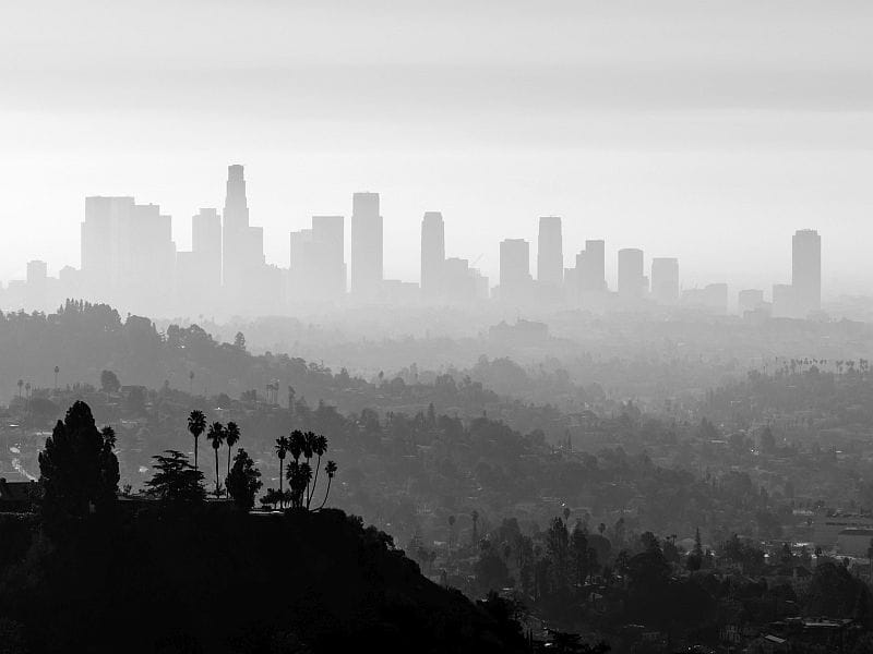 Exposure to Pollution May Up Risk for Psychiatric Disorders
