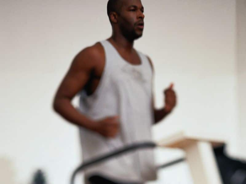 Exercise, Therapy May Improve Depression, Diabetes Outcomes