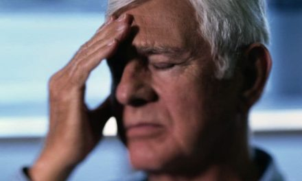 Migraines Linked to Higher Risk for Dementia, Alzheimer Disease