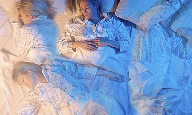 Single-Component Treatments Effective for Insomnia