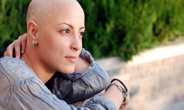 Number of Cancer Survivors Set to Top 22 Million by 2030