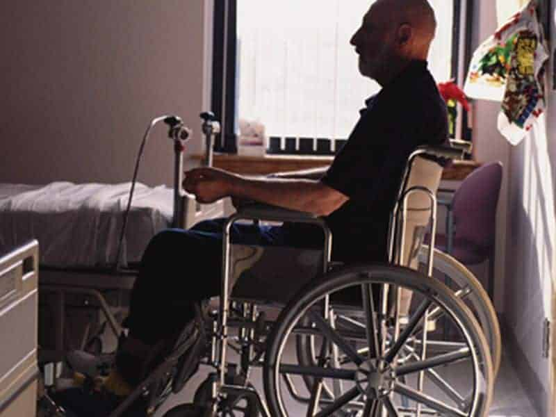Higher Risk for Noncommunicable Diseases Seen in Cerebral Palsy