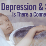 Depression & Lupus: Is There a Connection?