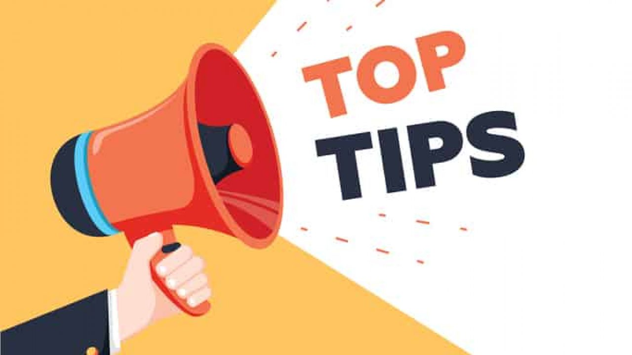 Top Tips For New Faculty   Physician's Weekly