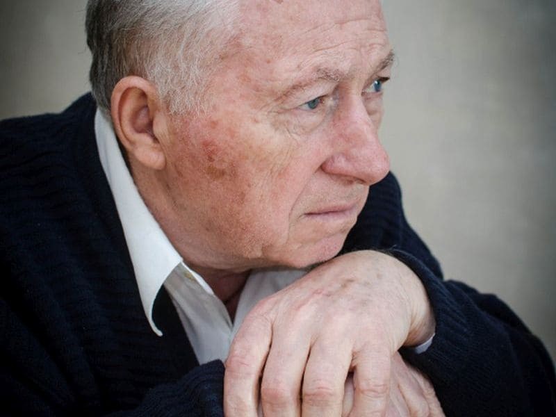 Androgen Deprivation Therapy May Up Risk of Alzheimer Disease