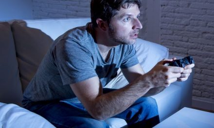 Cognitive Therapy Effective for Internet Game Addiction