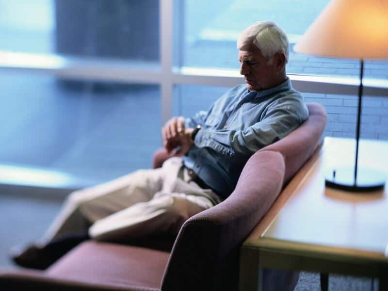 Erectile Dysfunction Tied to Lower Work Productivity Globally